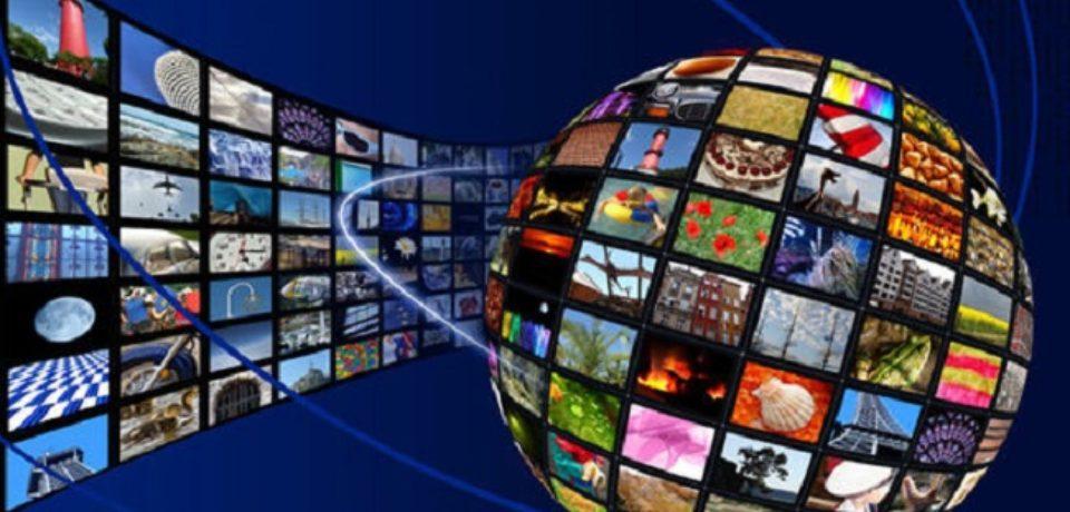 O nouă televiziune cu profil generalist, Smart TV, va fi lansată la finele lui 2019