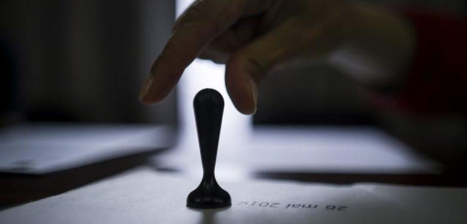 PLUS are soluțiile pentru eficientizarea procesului de vot