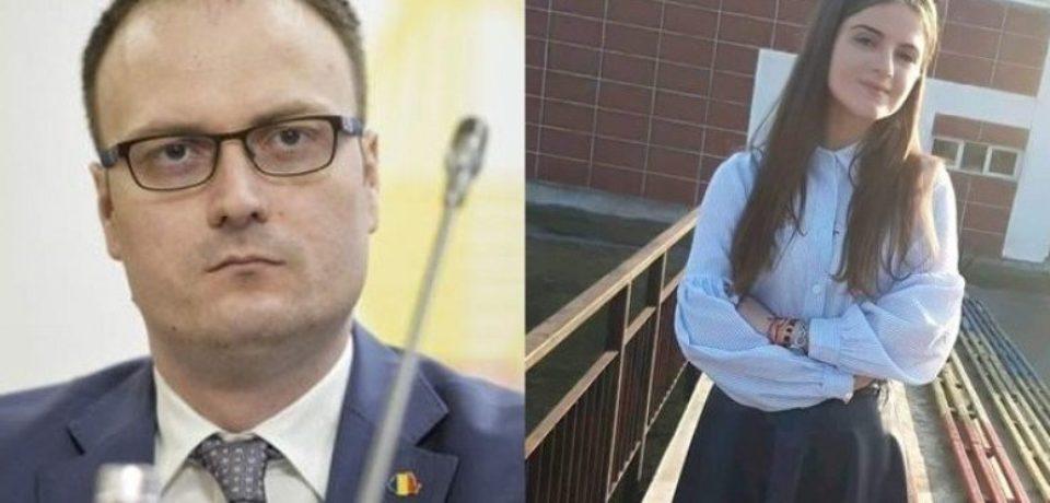Familia Alexandrei Măceșanu vrea expertiză internațională pentru probele ADN