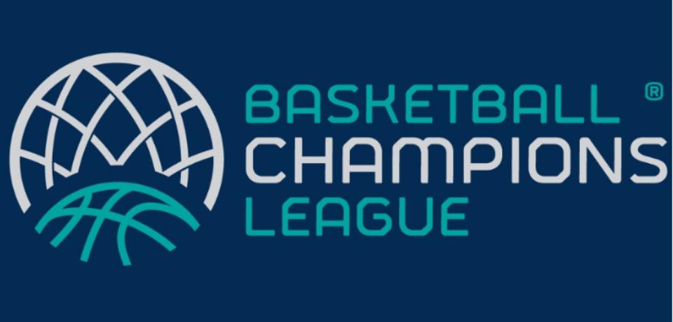 CSM CSU Oradea se duelează cu Falco Szombathely în primul tur preliminar al Basketball Champions League 2019/20
