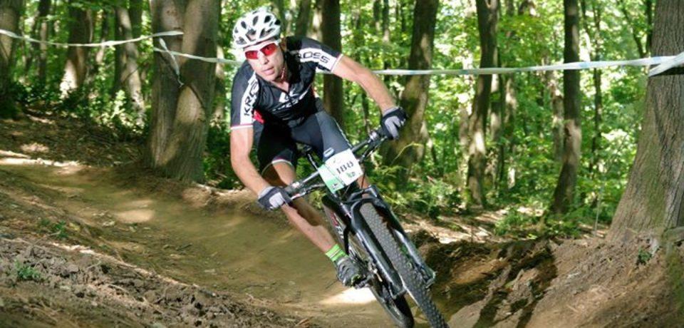 Două competiții de ciclism montan din calendarul Uniunii Internaționale, în Bihor