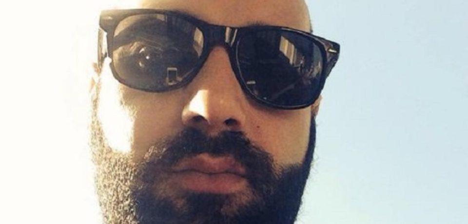 Criminalul din Timiş este căutat cu dronă şi elicopter de către poliţişti