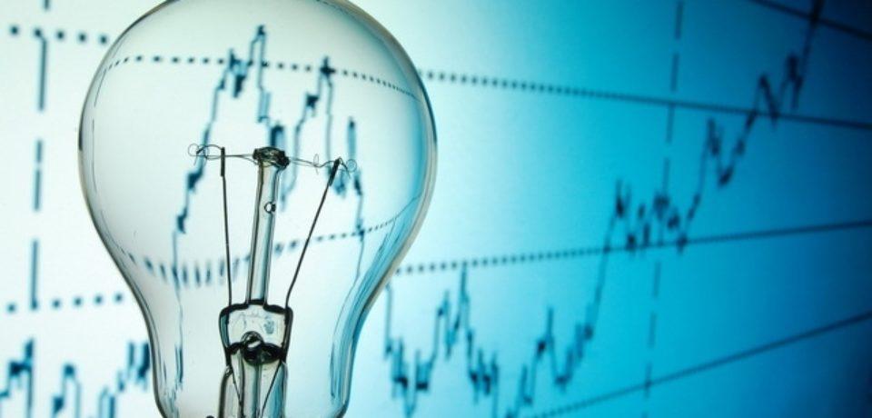 Ce se va întâmpla cu preţul energiei electrice de la 1 iulie