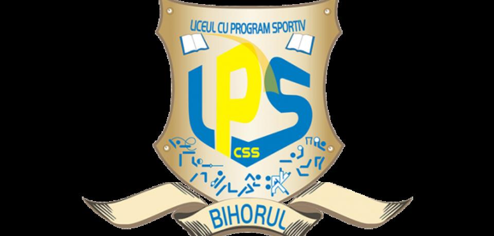 LPS Bihorul organizează trial pentru jucătorii de fotbal născuţi în intervalul 2001-2004