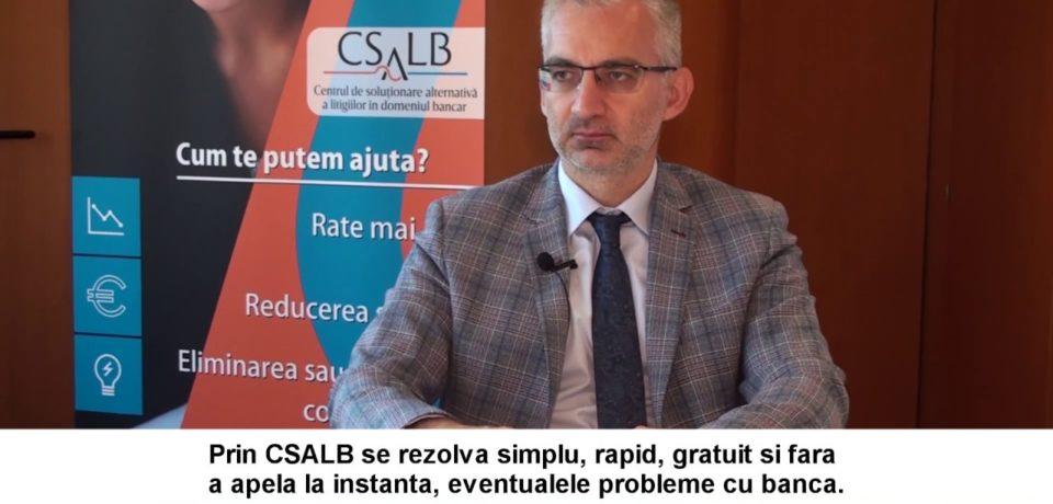Recomandările specialiștilor CSALB pentru negocierile dintre consumatori și bănci