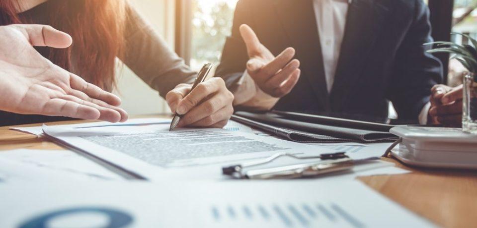 Cererile de negociere cu bancile aproape s-au dublat la CSALB