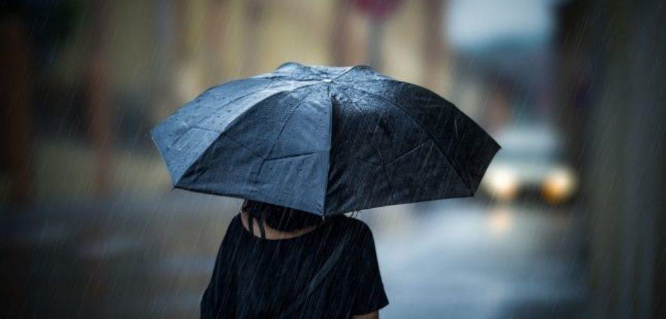 Cum va fi vremea în următoarele zile și care sunt sfaturile meteorologilor