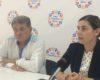 Fost ministru al Finantelor, in premiera la Oradea, in calitate de vicepresedinte Pro Romania