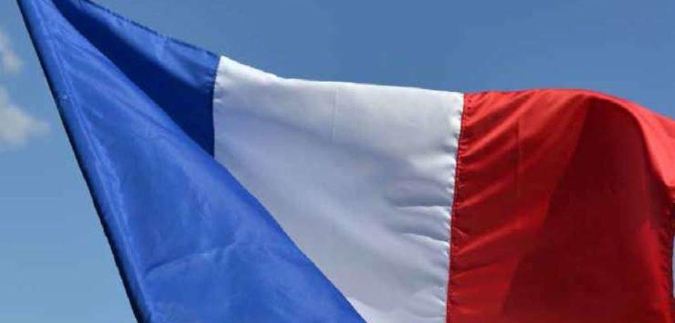 Ziua Națională a Franței va fi sărbătorită în avans la Oradea