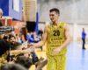 Pavle Reljic revine la CSM Oradea