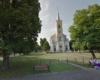 Municipalitatea oradeana pregateste modernizarea Pietei Tineretului din Velenta