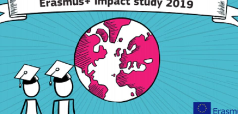 Oportunități de internaționalizare pentru studenții Universității din Oradea