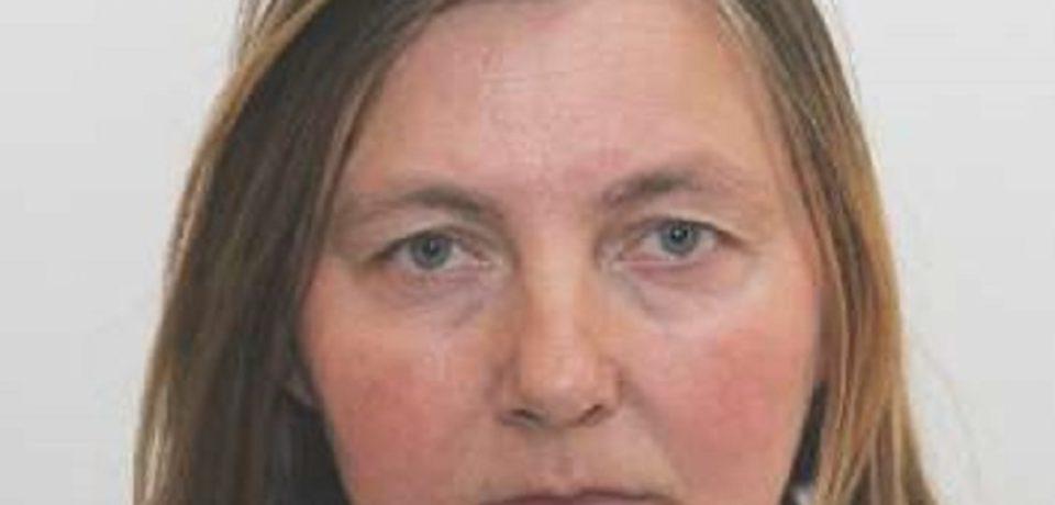 O bihoreancă de 40 de ani a dispărut de două luni din Salonta