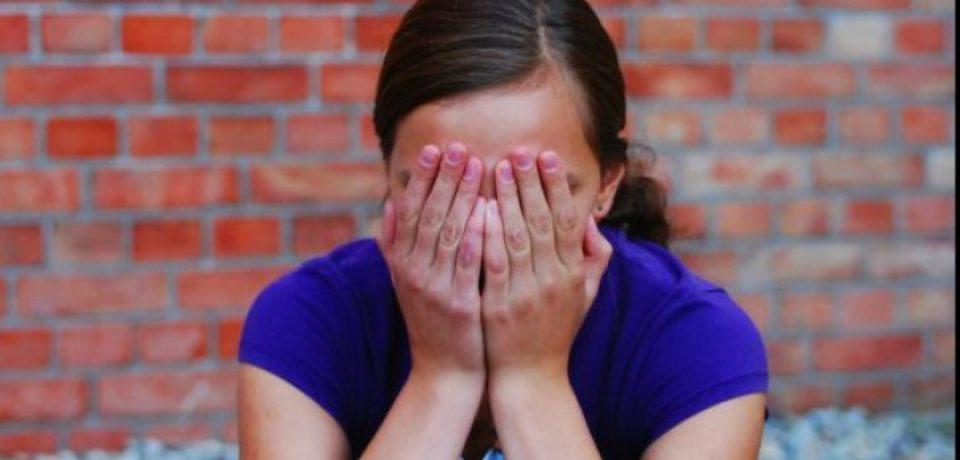 Adolescenta rapita din Huedin, salvata de politisti in Bucuresti, dupa ce a apelat 112