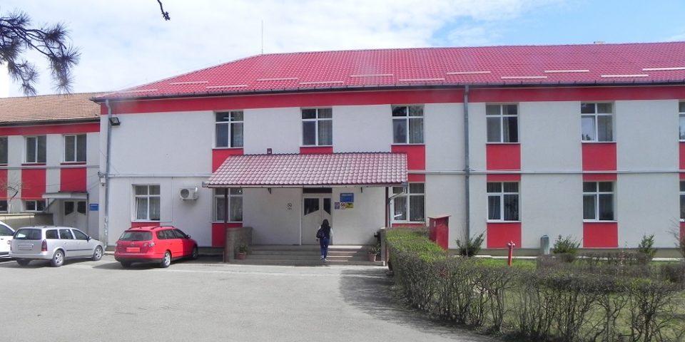 Angajari numeroase la Spitalul de psihiatrie din Stei