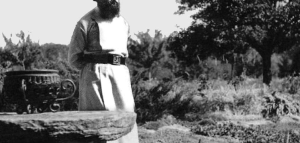 Părintele Arsenie Boca ar putea fi trecut în curând în rândul sfinților