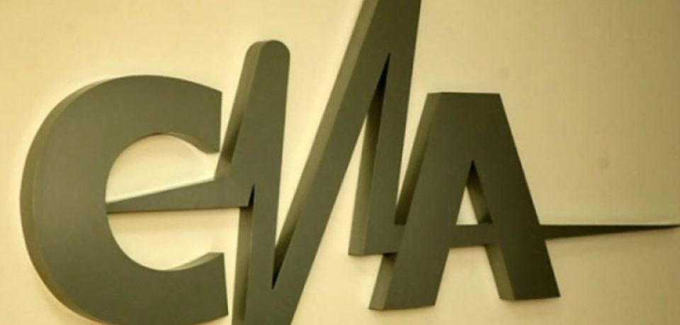 CNA – Campania electorală pe posturile de radio şi de televiziune începe la 12 octombrie