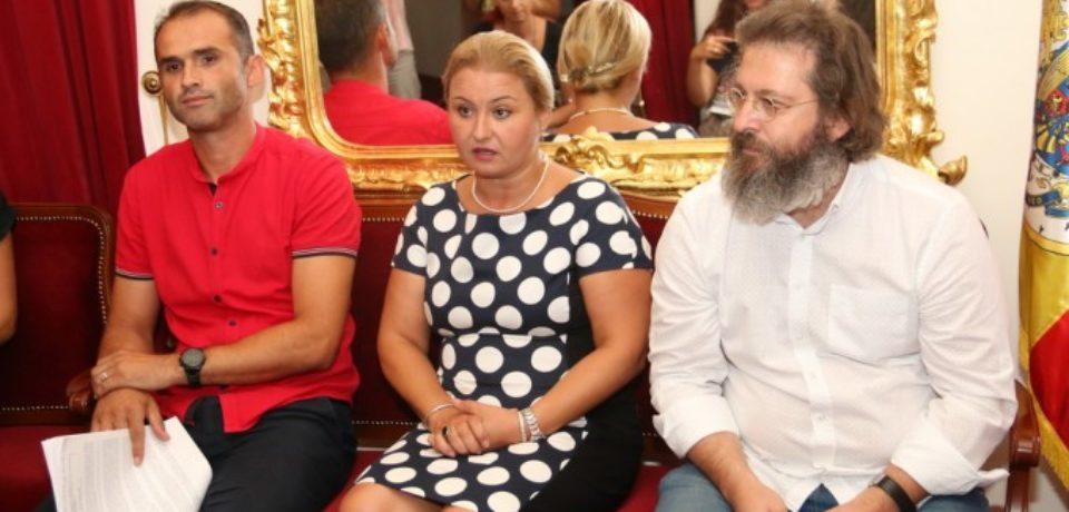 Rezultate remarcabile pentru noua conducere a Teatrului Regina Maria. Mesaj de suflet pentru publicul din Oradea