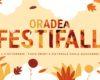 S-a anuntat programul Toamnei Oradene. Festivalul isi schimba numele